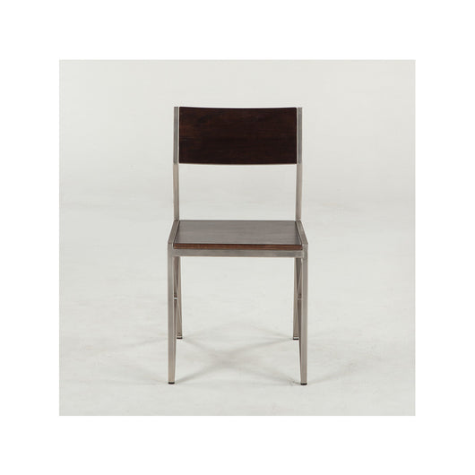 Rustic Modern Carla Dining Chair