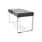 Sohoconcept York Desk