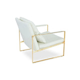 Sohoconcept Zara Lounge Chair
