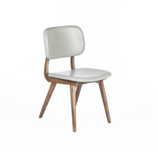 Crosby Dining Side Chair
