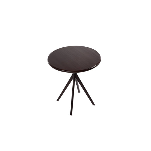 Vinstra Side Table