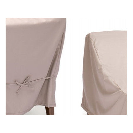 Caluco Single Club Chair Cover