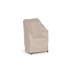 Caluco Dining Chair Cover