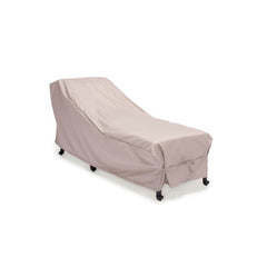 Caluco Single Chaise Cover