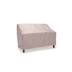 Caluco Loveseat Cover
