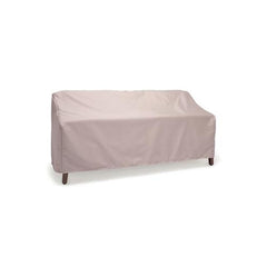 Caluco Sofa Cover