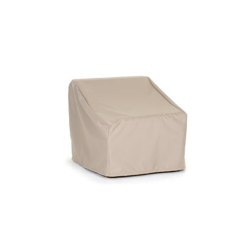 Caluco Individual Sectional Chair Cover
