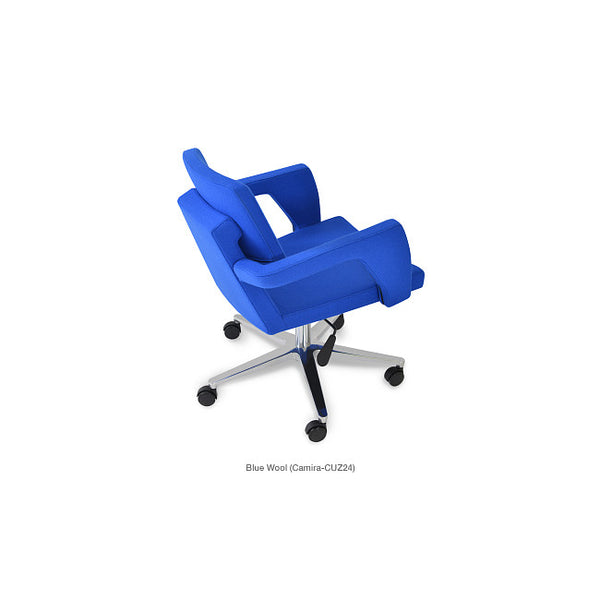 Sohoconcept Adam Office Chair