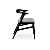 Harmony Morelato Dining Chair