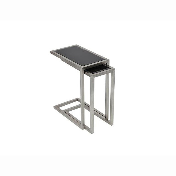 Sohoconcept Alfa Nesting Table