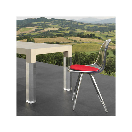 Kubikoff Mies Table