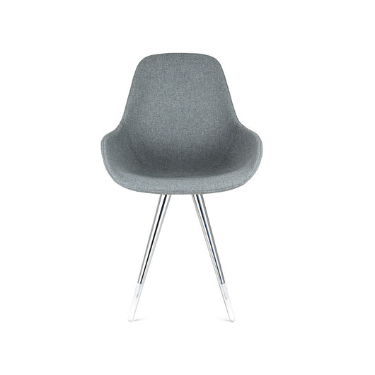 Kubikoff  Dimple Angel POP Chair