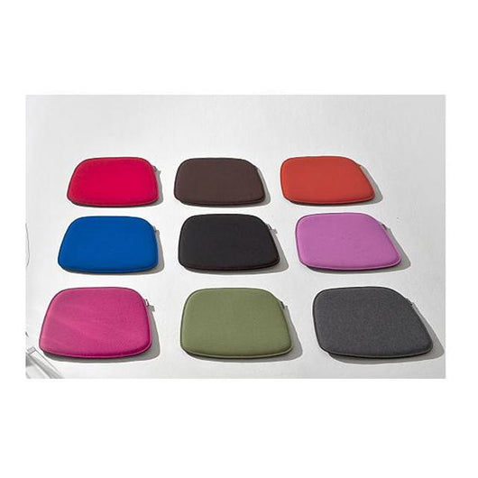 Kubikoff Seatpads for Side Chairs