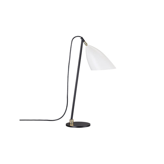 Kiruna Table Lamp