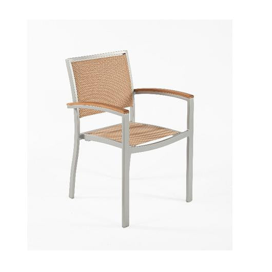 Control Brand Flevoland Dining Chair