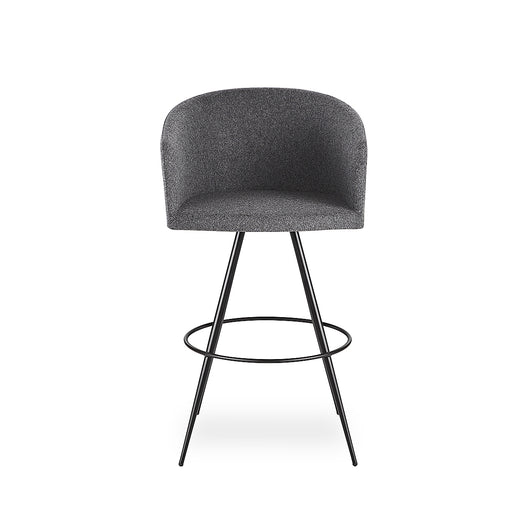 B&T Barclay Counter Stool