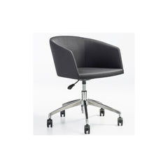 B&T Barclay Office Chair