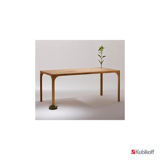 Kubikoff Barewood Table
