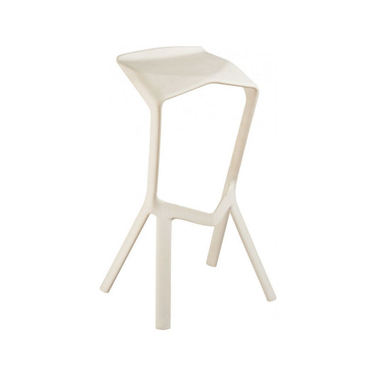 Mod Made Aspect Bar Stool - set of 2