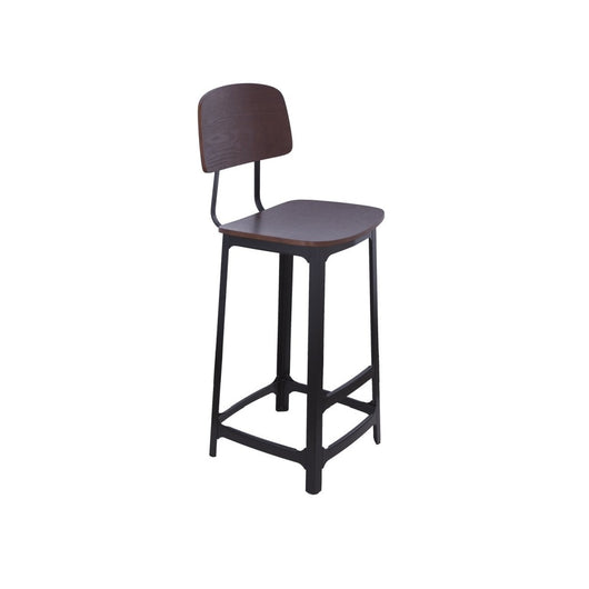 Garrison Bar Stool