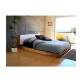 MASHstudios - LAX Series Bed Headboard
