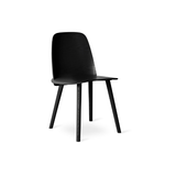 Harmony Janelle Dining Chair
