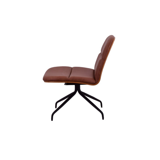 m.a.d Bloom Lounge Chair
