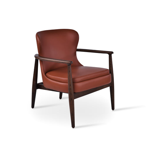 Bonaldo Lounge Chair