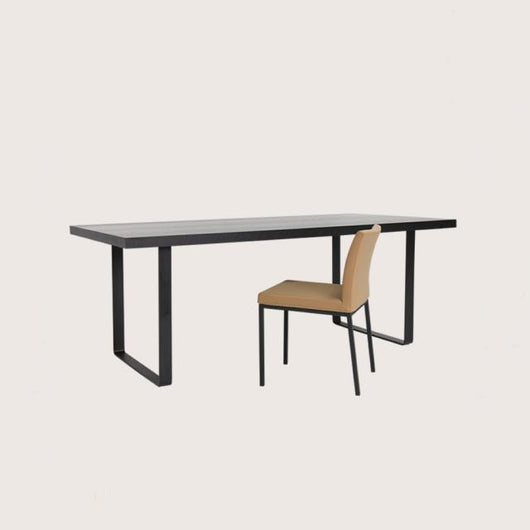 Sohoconcept Bosphorous Dining Table