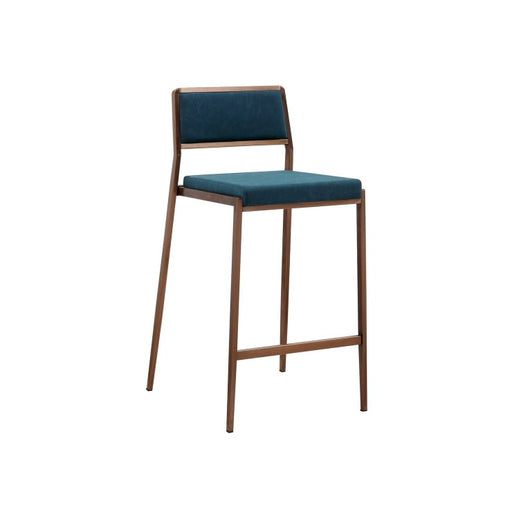 Clifton Counter Stool