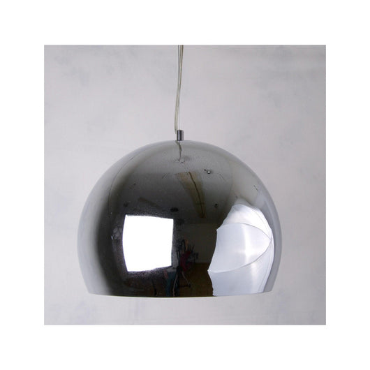 Control Brand Fort Knox Pendant Lamp
