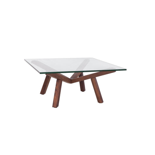 Forte Coffee Table