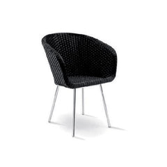 Caluco Hampton Dining Side Chair - A