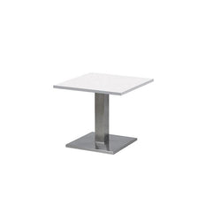 Caluco Hampton Side Table