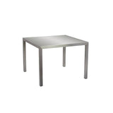 Caluco Hampton Dining Table