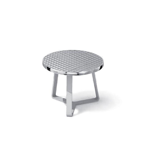 Caluco Holiday End Table