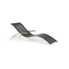Caluco Metropolis Single Chaise