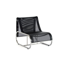 Caluco Metropolis Curved Chair