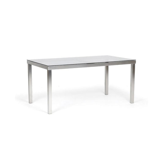 Caluco Metropolis Dining Table