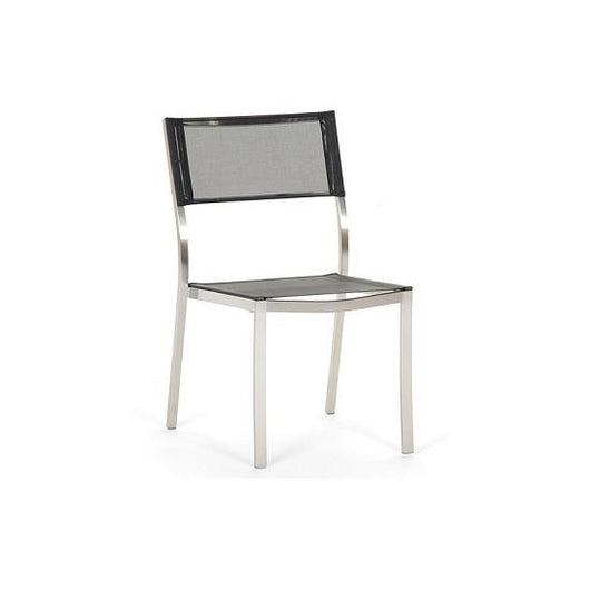 Caluco Metropolis Dining Side Chair
