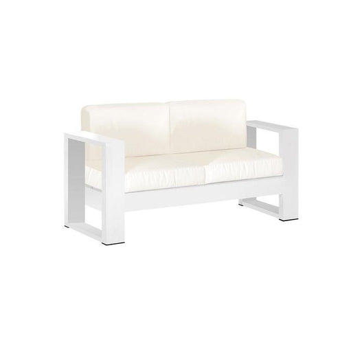 Caluco Space Loveseat - A