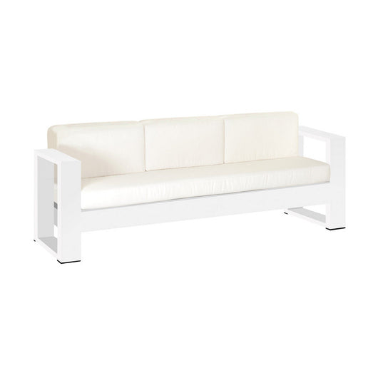 Caluco Space Sofa - A
