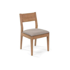 Caluco Sixty Dining Chair - A