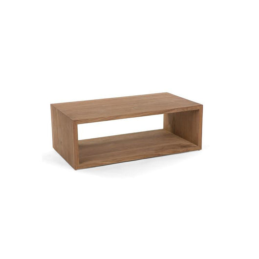 Caluco Sixty Coffee Table