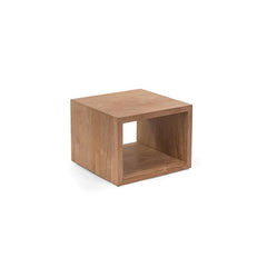 Caluco Sixty End Table