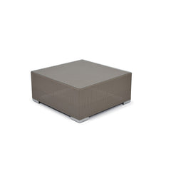 Caluco Tierra Coffee Table