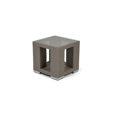 Caluco Tierra Side Table