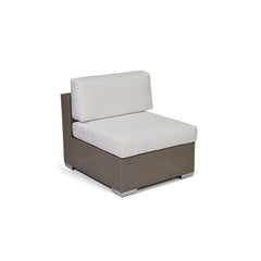 Caluco Tierra Middle Chair - Sunbrella A