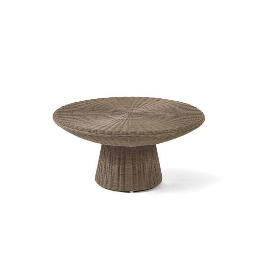 Caluco Amelie Coffee Table