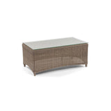 Caluco Amelie Rectangular Coffee Table